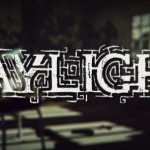 New Horror Game Daylight Video: ATLUS Staff Crapping Their Pants, And A Little Info