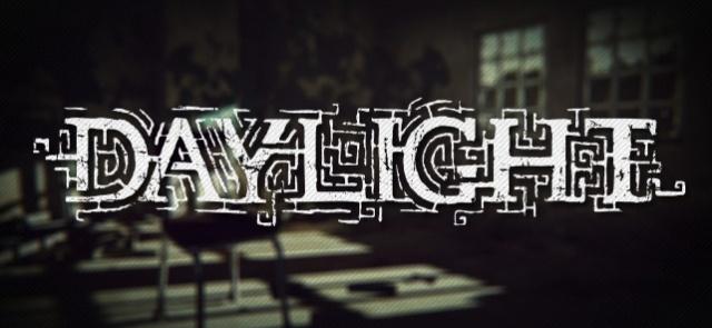 Daylight-logo