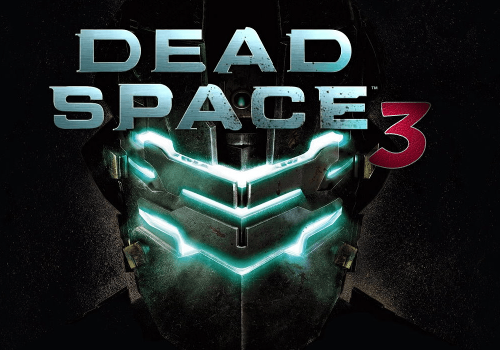 Dead Space 3 Infinite Item Glitch Found and Detailed