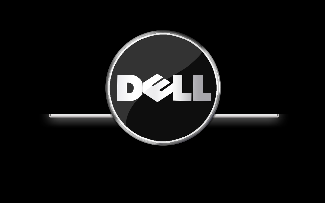 Dell To Return To Founder's Ownership