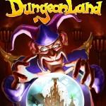 DungeonLand Review: A Gamer's Wonderland