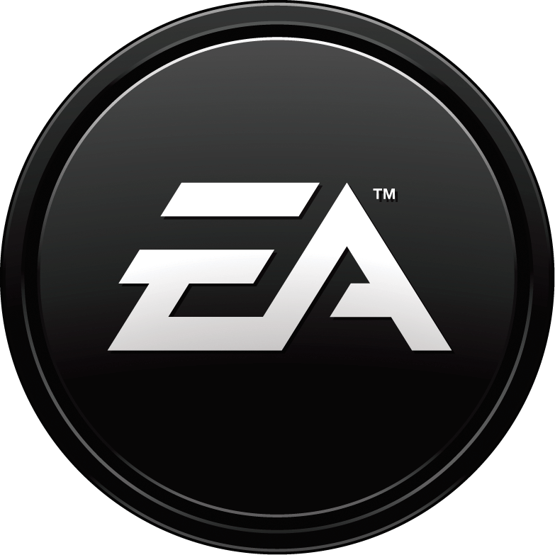 EA: Don't Expect Next-Gen To Be Backwards Compatible
