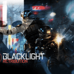 Is Blacklight: Retribution Worth Playing in 2013?