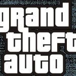 Top 10 Grand Theft Auto Radio Stations