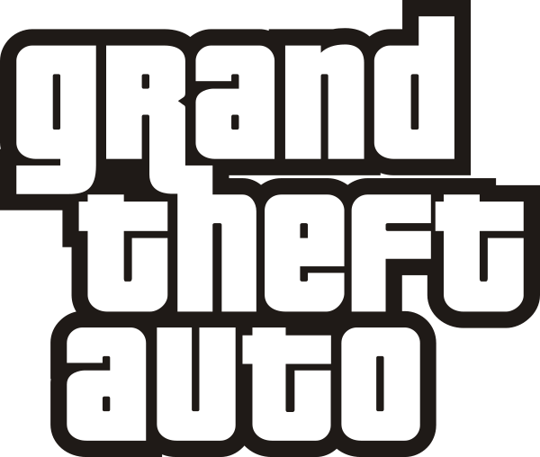 Top 10 Grand Theft Auto Radio Stations