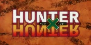 Hunter X Hunter 2011 Episode 66 Recap and Review