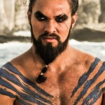 "Jason Momoa Cast in ""Guardians of The Galaxy"""