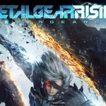 Metal Gear Rising: Revengance Review: The Role Raiden Deserved From the Start