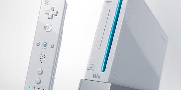 Top 10 Third-Party Wii Games