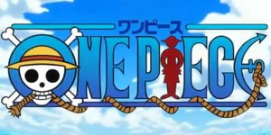 One Piece Episode 584