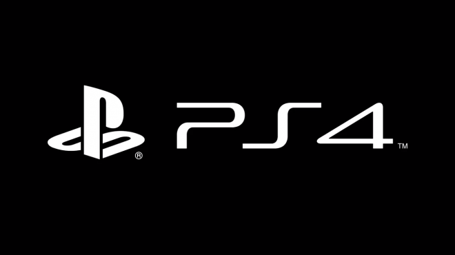Sony Patent Surfaces That Could Outline PS4 Anti-Piracy Measures