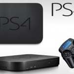 Five Things To Do Before The PS4 And Next Gen Hit