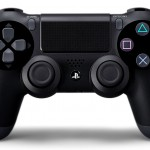 The Logic Of The Playstation 4: Sony Moving Forward