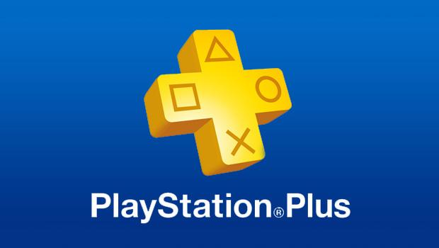 Playstation Store Update for February 26th