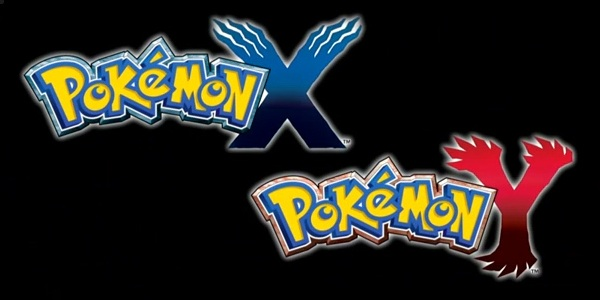 Pokemon X & Y: 5 Things Nintendo Should Do (And 5 Things To Avoid)