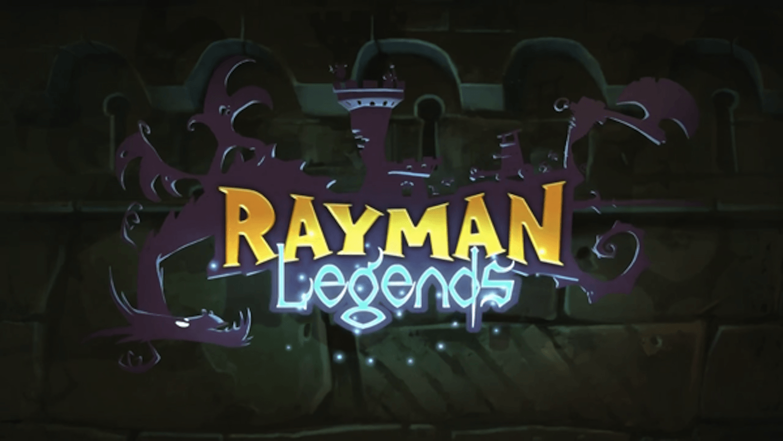 Rayman Legends Fans Should Have Seen This Coming