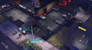 XCOM: Enemy Unknown - a classic franchise reborn thanks to some savvy developers.
