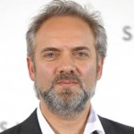 Sam Mendes to Return For Bond 24