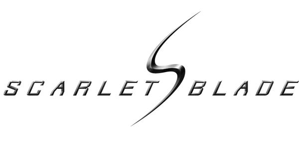 Scarlet_Blade_Logo