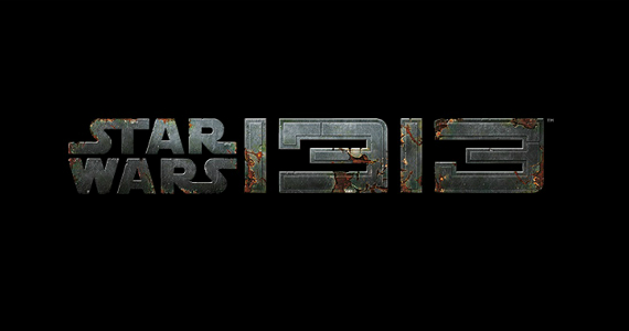 Star Wars 1313 Rumored To Be On Hold