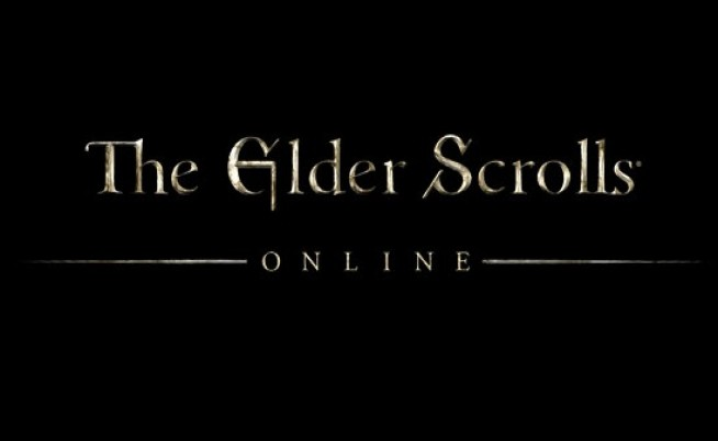 The Elder Scrolls Online Arrives On Steam