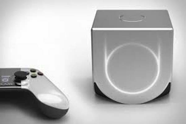 Ouya to be Carried at Retailers. Good or Bad?
