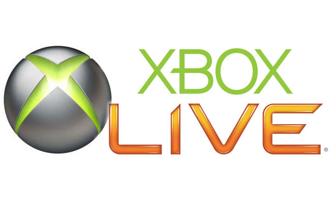 "The ""Ultimate"" Xbox Live Sale Starts on February 26th"