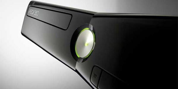 Xbox360-600×300