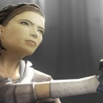 A Blueprint for Building Fantastic Video Game Characters