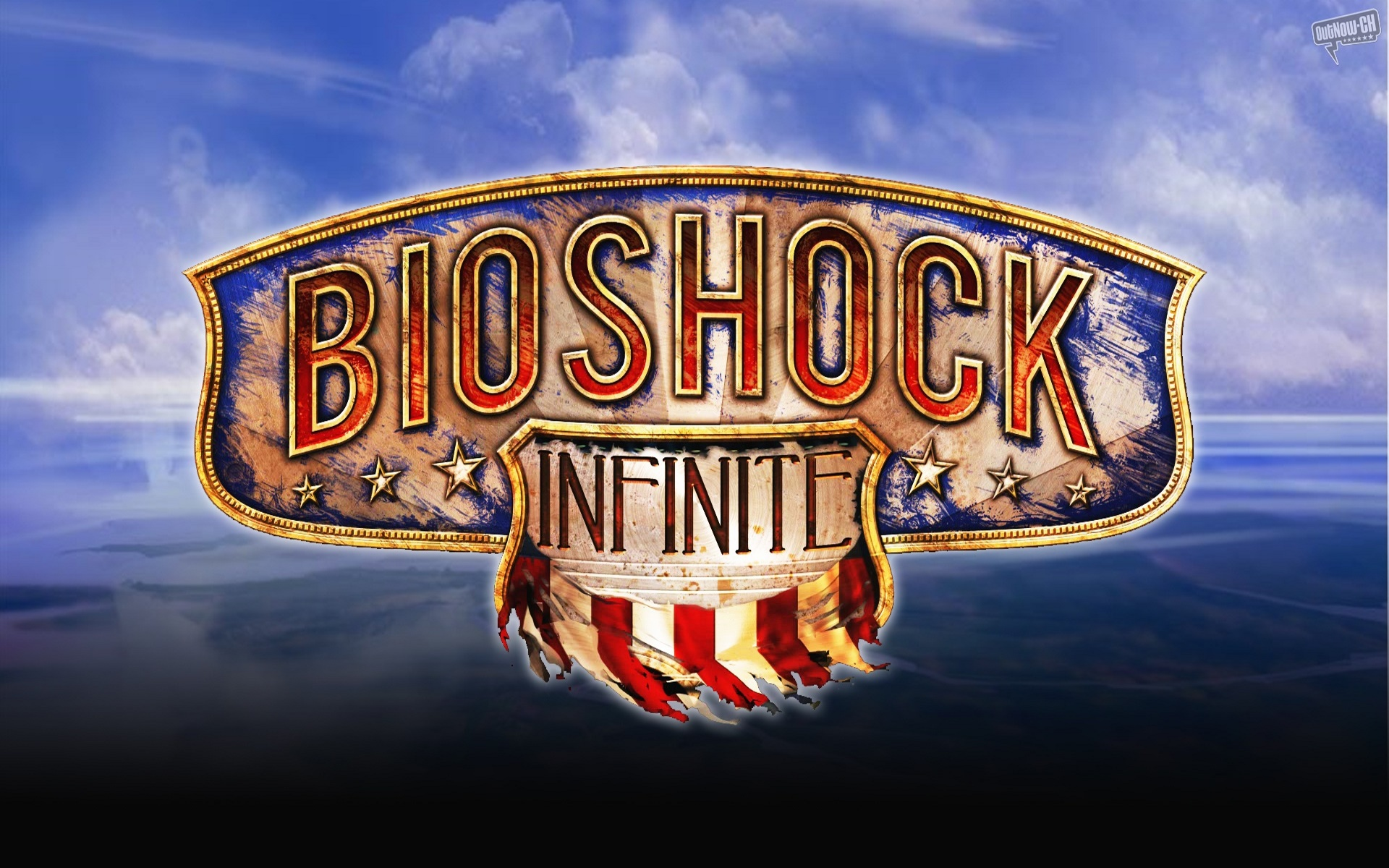 The Strength of BioShock Infinite's Tutorial