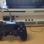 PlayStation 4 Controller: What Does It Mean For The Console?