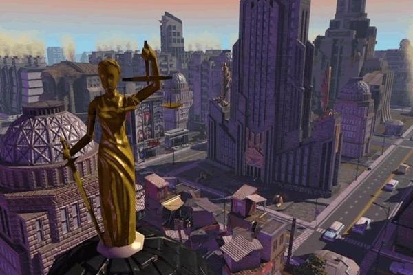 cityfeature22
