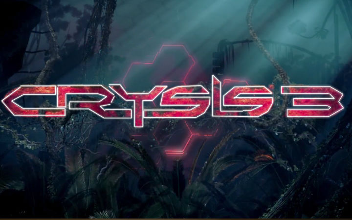 Crysis 3 Beta: First Impressions