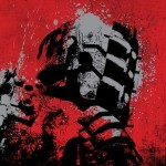 The Art of Dead Space: A Must-Buy For Fans of the Franchise