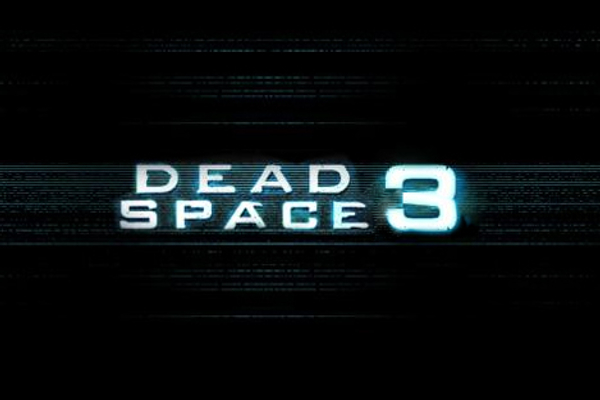 How Dead Space 3 Does Co-Op Right