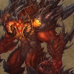 Diablo 3 Expansion: How The Story Should Continue And What Needs To Be Added