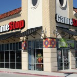 GameStop: 60% Of Gamers Would Not Purchase A Console That Blocks Used Games