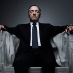 A Risky Idea That Paid Off: Netflix's House of Cards Review
