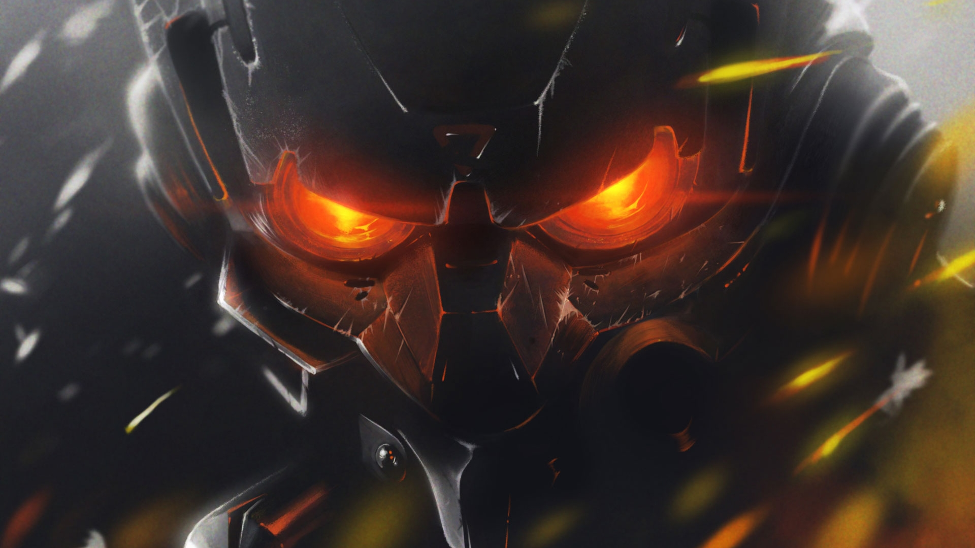 killzone-hd-wallpaper