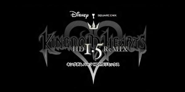 kingdome-hearts-1.5-HD-600×300