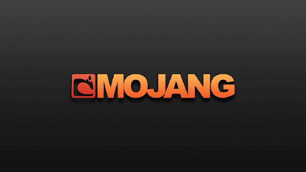 Second Mojang Sponsored Charity Mojam Tomorrow Through Saturday