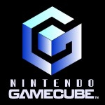 5 Gamecube Series That Need To Return