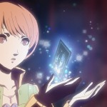 Persona 4 The Animation Series Review: An Amazing Adaptation For An Amazing Game