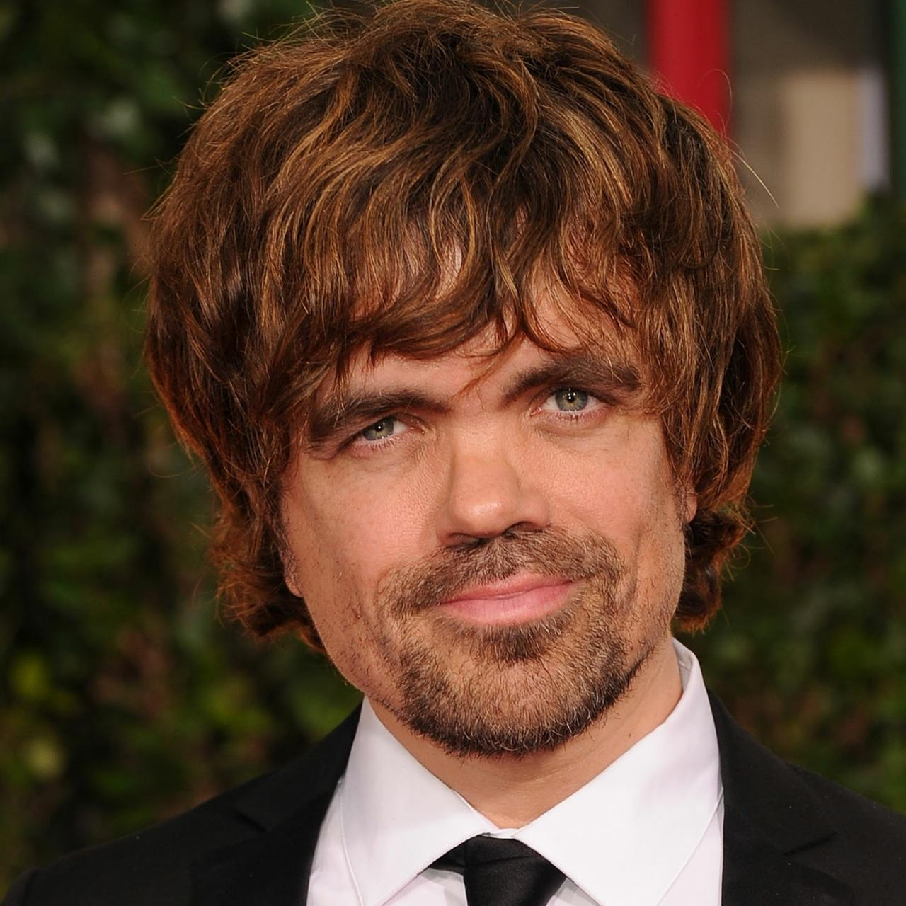 "Peter Dinklage Cast In ""X-Men: Days of Future Past"""