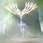 Possible Insider Information Posted About Pokemon X and Y