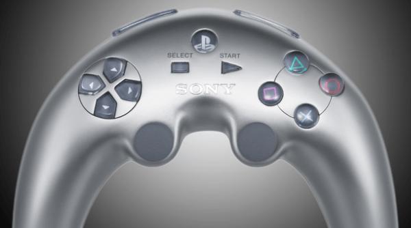 playstation 3 boomerang