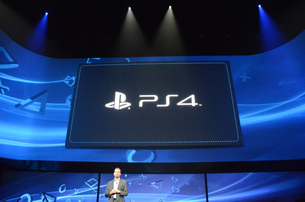 PlayStation 4 Unveiling: What Would Sony Gain By Being the First To Show Off Next-Gen Consoles?