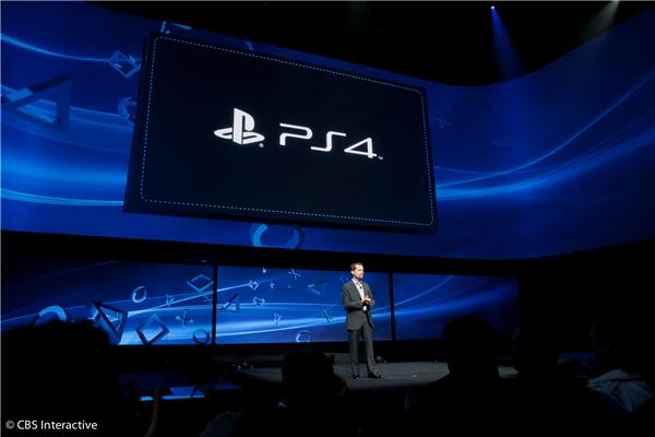 The PS4 Makes A Strong Case With Its Exclusive Content