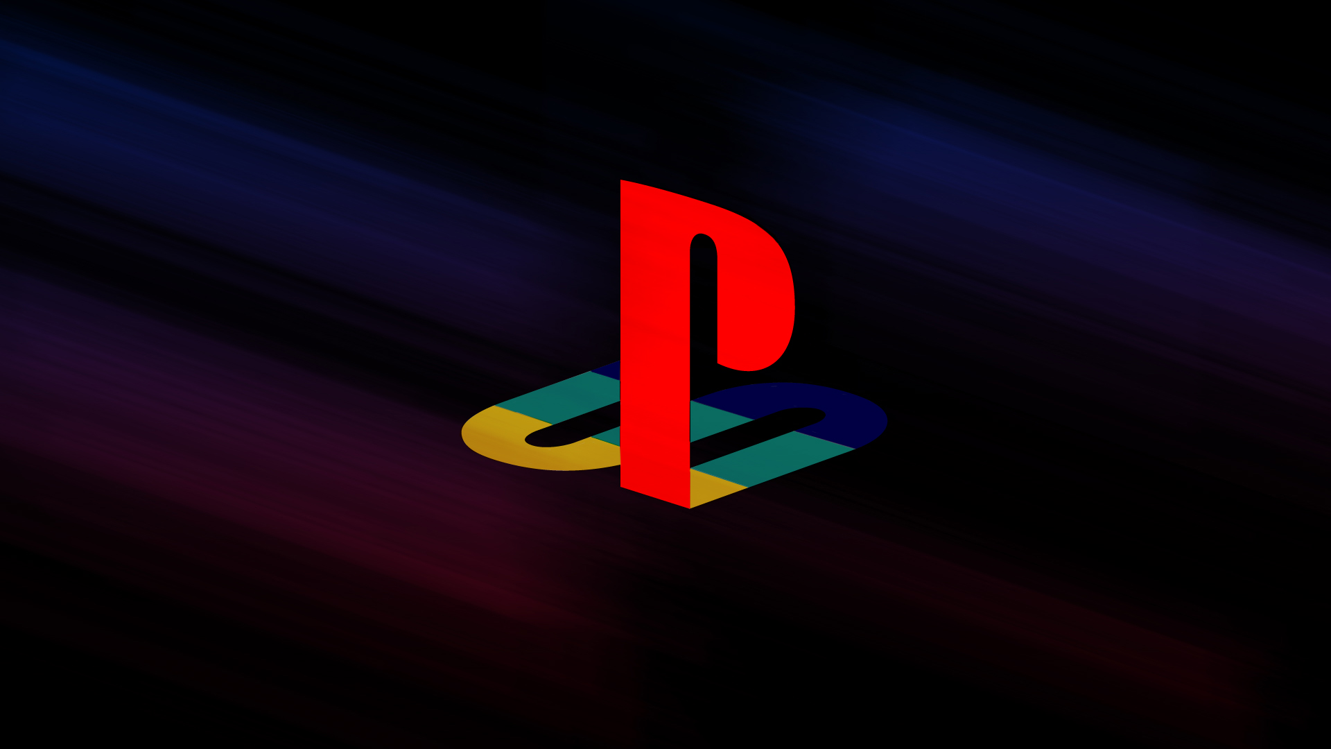 "Sony Takes Us Back in Time With ""The Evolution of PlayStation"""