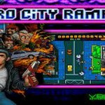 Retro City Goes On a Rampage Outselling on PSN